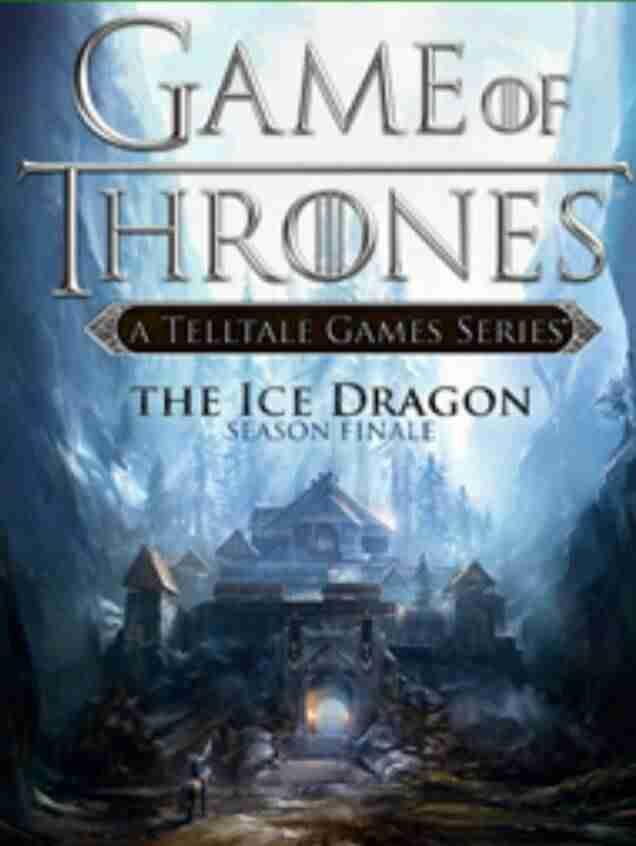 Descargar Game of Thrones Episode 6 [ENG][ACTiVATED] por Torrent